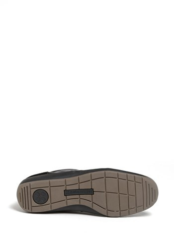 Naturalizer 'Barnett' Sneaker