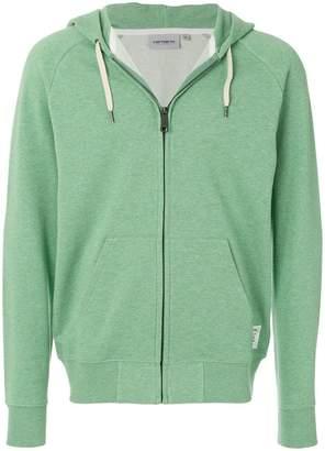 Carhartt Holbrook hoodie