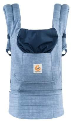 ERGObaby 'Original' Cotton Baby Carrier