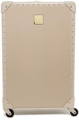 "Vince Camuto 24\"" Spinner Hardside Suitcase"