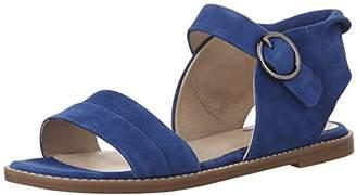 Hush Puppies Women's ABIA Chrissie VL Fashion Sandals,6.5 M US
