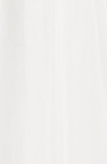 Women's Joie Rey Tiered Maxi Dress 4
