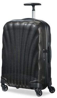 Samsonite Samsonite Cosmolite 3.0 20-Inch Spinner Carry-On
