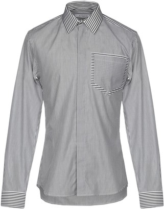 Givenchy Shirts - Item 38776678OC