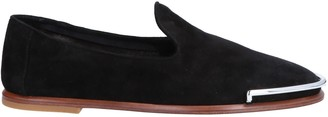 Alexander Wang Loafers - Item 11580884GH