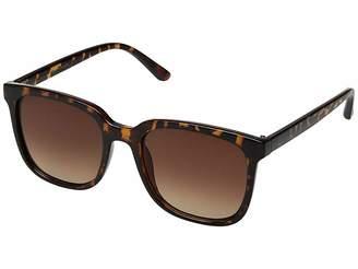 Steve Madden Girl - MG895123 Fashion Sunglasses
