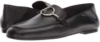 Via Spiga Abby Women's Shoes