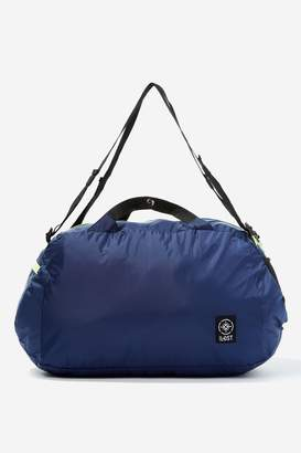 Cotton On Packable Duffle