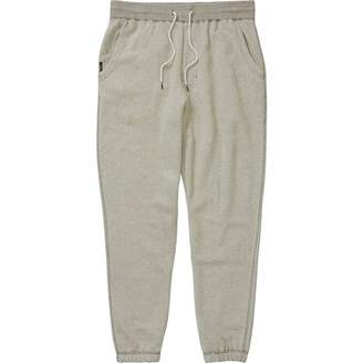 Billabong Hudson Sweat Pant - Men's