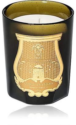 Cire Trudon Women's Solis Rex Travel Candle