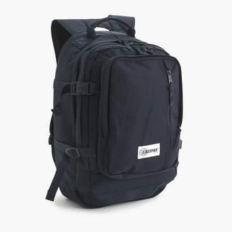 J.Crew Eastpak® for commuter backpack