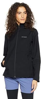 Columbia Women's Kruser Ridge(TM) Softshell Jacket