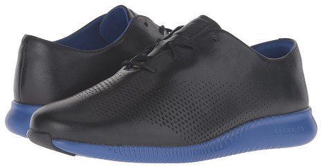 Cole Haan Cole Haan 2.0 Grand Laser Wing Oxford