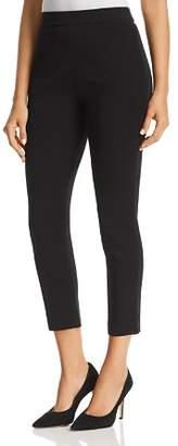 Misook Slim Ankle Pants
