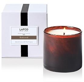Redwood Den Candle 15.5 oz