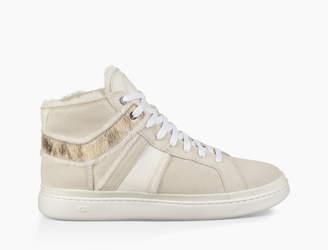 UGG Cali Sneaker High II Spill Seam