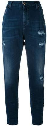 Diesel Fay boyfriend jeans