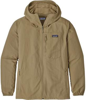 Patagonia Tezzeron Jacket - Men's