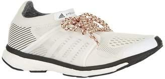 adidas by Stella McCartney Adizero Adios Trainers