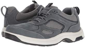 Dunham 8000 Ubal Men's Lace up casual Shoes