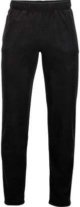 Marmot Reactor Fleece Pant - Men's