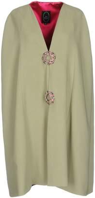 IVAN MONTESI Overcoats