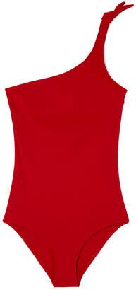 Naelie Melissa One-Piece Swimsuit