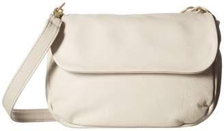 SAS Barbara Too Handbags