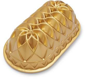 Nordicware Jubilee Loaf Pan, 6 cups