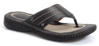 Børn 'Jonah' Flip Flop