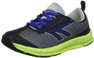 Hi-Tec Luca, Boys' Running Shoes