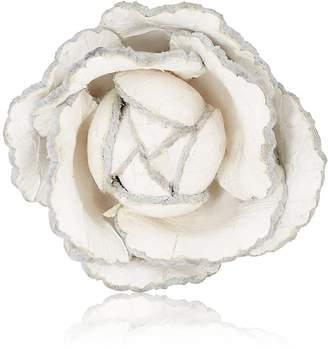 Fleur'd Mens Carnation Lapel Flower a59OGlL4