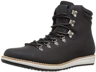 Call it SPRING Men's Valsalega Boot