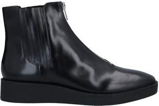 Ash Ankle boots - Item 11610394DG