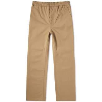 495ada963723 Acne Studios Beige Men s Clothes - ShopStyle