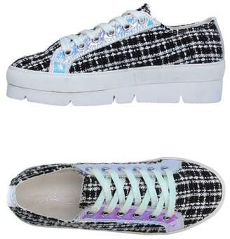 Ioannis Low-tops & sneakers