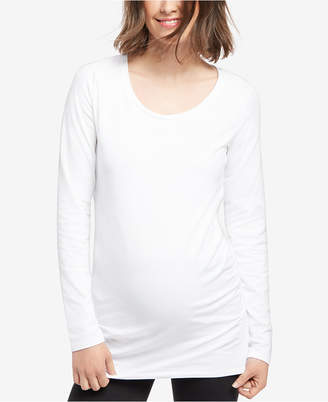 BumpStart Long-Sleeve T-Shirt Two-Pack