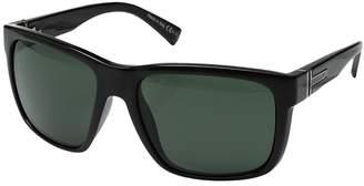 Von Zipper VonZipper Maxis Sport Sunglasses