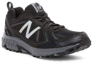 New Balance 410v5 Trail Running Shoe - Extra Wide Width Available