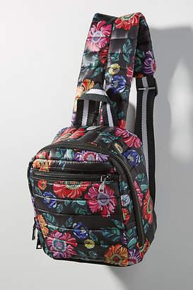 Anthropologie Junior 24-7 Backpack