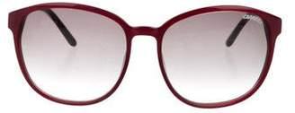 Carrera Andy Tinted Sunglasses