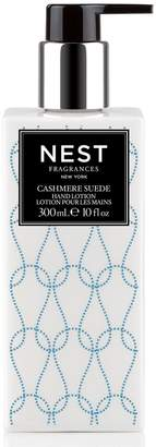 NEST Fragrances 'Cashmere Suede' Hand Lotion