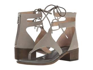 Charles by Charles David Chessa Women's Shoes