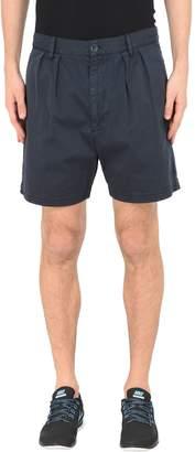 YMC Shorts