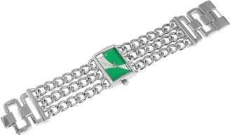 Excellanc Women's Watches 152426000031 Metal Strap