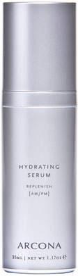 Arcona Hydrating Serum, 35 mL