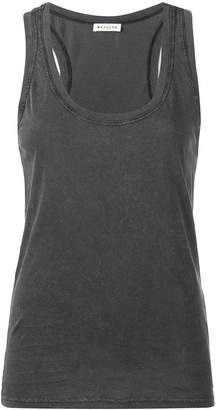 Masscob Granma tank top