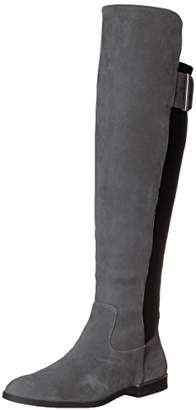 Calvin Klein Women's Priya Over The Knee Boot