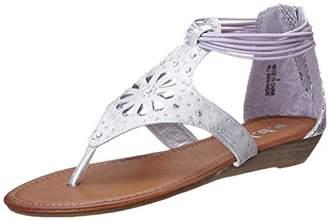 Rbls Women's Alleh Dress Sandal