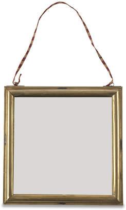 Nkuku Kariba Mirror